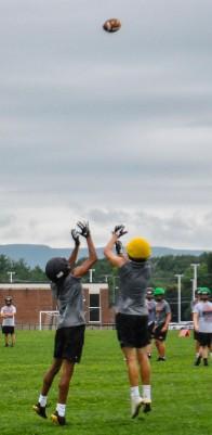 BC Football-1