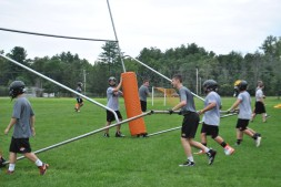 BC Football-4