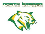 Cougar logo 2018