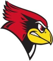 Fort Ann logo