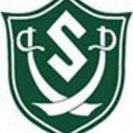 Schalmont logo