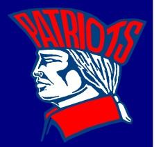 Schenectady logo