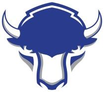Shaker logo