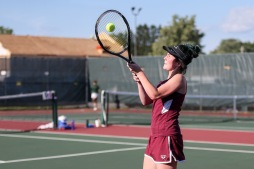 09.04.18 Greenwich @ Scotia-Glenville Varsity Girls Tennis NYSPHAA - Section 2 https://capitalregionhssports.com