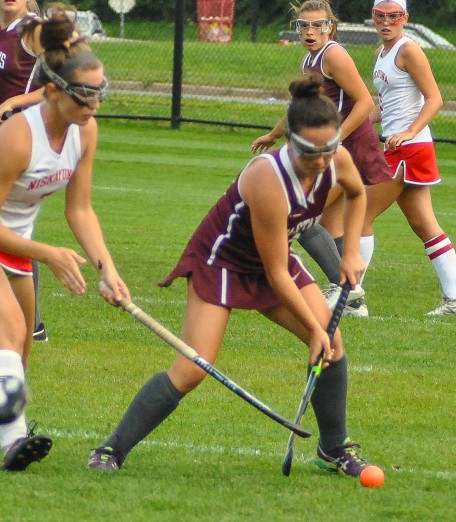 Nisky vs BHBL Field Hockey-21
