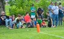 VvilleHVfootball-28