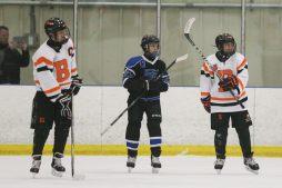 12.24.18 Storm Hockey @ Bethlehem