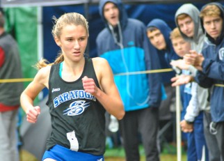 Cross Country Sectionals-1