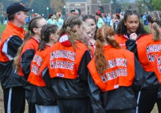 Cross Country Sectionals-7
