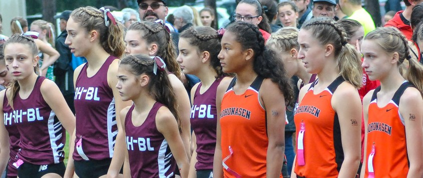 Cross Country Sectionals-8