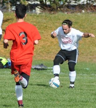 Exceptional Soccer Seniors-1