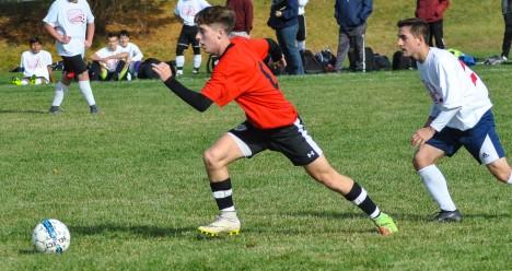 Exceptional Soccer Seniors-11
