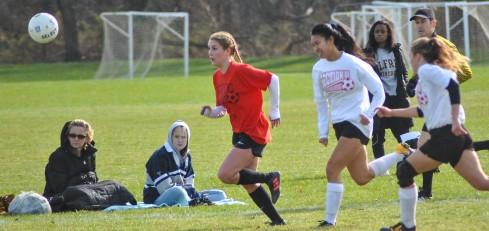 Exceptional Soccer Seniors-12