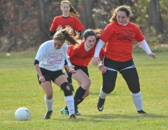 Exceptional Soccer Seniors-14