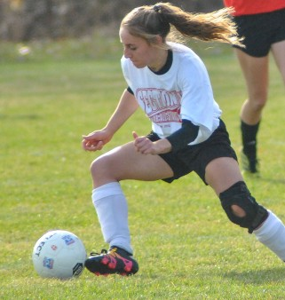 Exceptional Soccer Seniors-15