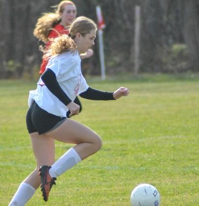 Exceptional Soccer Seniors-17