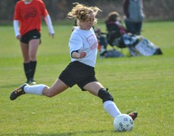 Exceptional Soccer Seniors-19