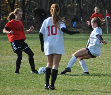 Exceptional Soccer Seniors-2