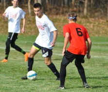 Exceptional Soccer Seniors-20