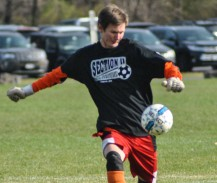 Exceptional Soccer Seniors-22