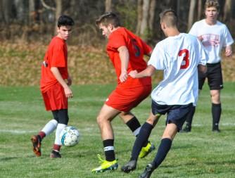 Exceptional Soccer Seniors-23
