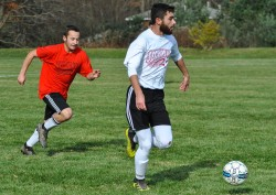 Exceptional Soccer Seniors-25