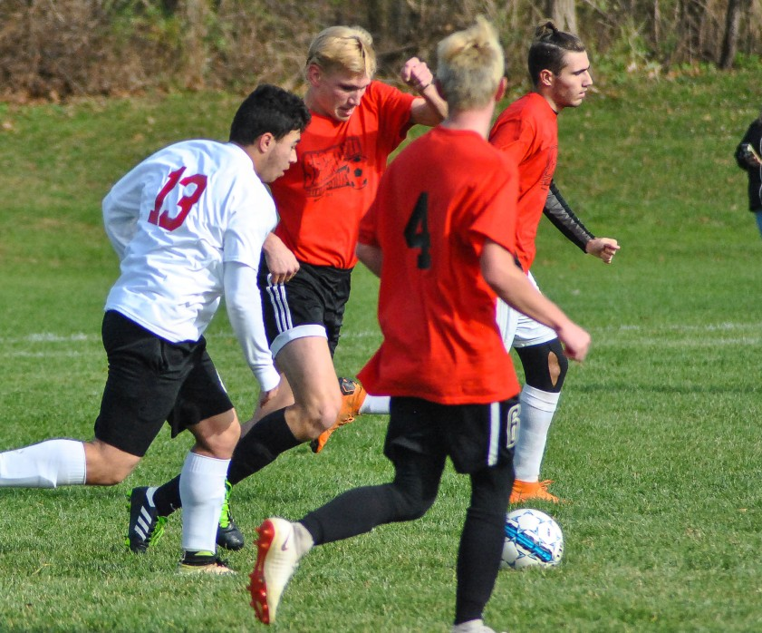 Exceptional Soccer Seniors-26