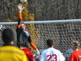 Exceptional Soccer Seniors-28