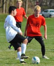 Exceptional Soccer Seniors-29