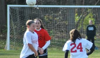 Exceptional Soccer Seniors-3
