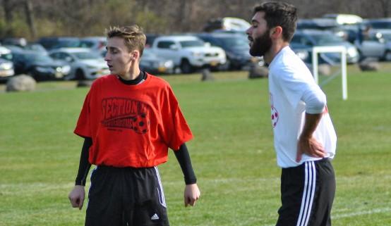 Exceptional Soccer Seniors-30