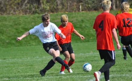 Exceptional Soccer Seniors-31