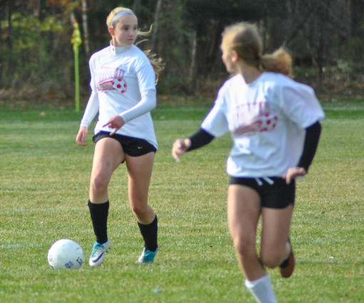 Exceptional Soccer Seniors-37