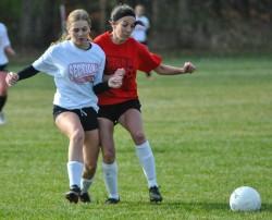 Exceptional Soccer Seniors-39