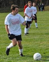 Exceptional Soccer Seniors-41