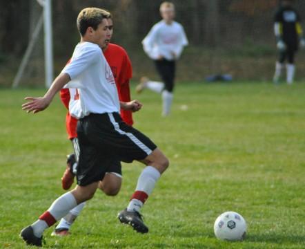 Exceptional Soccer Seniors-42