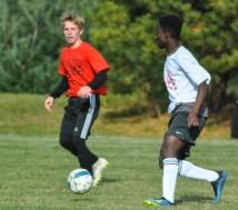 Exceptional Soccer Seniors-6