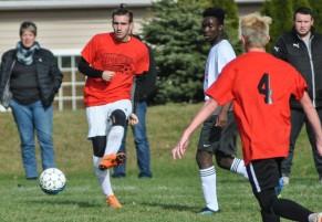 Exceptional Soccer Seniors-7