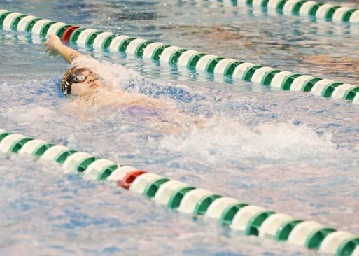 12.15.18 Shenendehowa Invitational Swim Meet Section 2